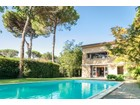 Single Family Home for sales at Extraordinary villa with pool in Milano Marittima centre  Other Ravenna, Ravenna 48015 Italy