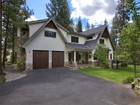 Vivienda unifamiliar for sales at 3125 NW Shevlin Meadow Drive   Bend, Oregon 97701 Estados Unidos