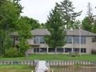 Maison unifamiliale for  sales at 5792 Gay Lac LaBelle 5792 Gay Lac LaBelle Rd.   Mohawk, Michigan 49950 États-Unis