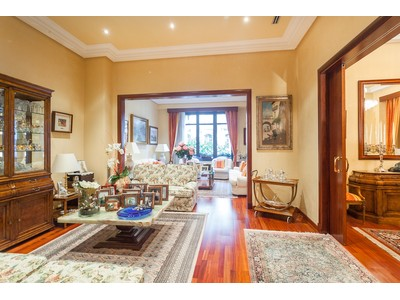 Appartement for sales at Excellent property in the Eixample, Barcelona Barcelona City, Barcelona Espagne