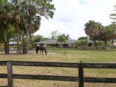 Maison unifamiliale for sales at 4320 Vinkemulder Rd 4320 Vinkemulder Rd. Coconut Creek, Florida 33073 États-Unis