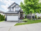 Single Family Home for sales at Heritage Woods Beauty 55 Cliffwood Drive Port Moody, British Columbia V3H5J8 Canada