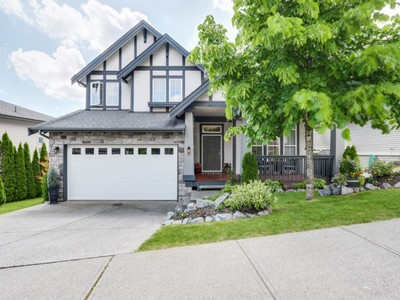Villa for sales at Heritage Woods Beauty 55 Cliffwood Drive Port Moody, Columbia Britannica V3H5J8 Canada