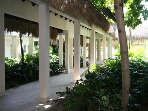 Additional photo for property listing at Arrecife 22 22 Arrecife   Punta Cana, La Altagracia 23302 Dominican Republic