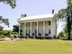 Single Family Home for  sales at Athol Plantation 125 Country Club Dr Edenton, North Carolina 27932 United States