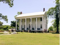 Casa para uma família for sales at Athol Plantation 125 Country Club Dr   Edenton, Carolina Do Norte 27932 Estados Unidos