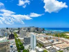 Condominium for  sales at Kakaako Urban Oasis 1288 Kapiolani Blvd #I-4608 Honolulu, Hawaii 96814 United States