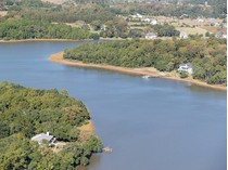 Land for sales at Lowcountry Wooded Waterfront Homesite Lot 16 Waring Creek Drive   Meggett, South Carolina 29449 United States