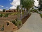 Nhà ở một gia đình for  sales at 3021 Las Brisas   Jamul, California 91935 Hoa Kỳ