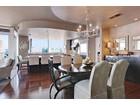 共管式独立产权公寓 for  sales at Highly Desirable 29th Floor Buckhead Condo 3325 Piedmont Road NE #2901   Atlanta, 乔治亚州 30305 美国
