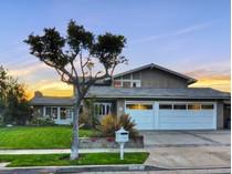 단독 가정 주택 for sales at Corona Del Mar 1219 Sand Key   Corona Del Mar, 캘리포니아 92625 미국
