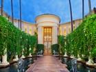 Casa Unifamiliar for sales at 16128 Ramblas De Las Flores   Rancho Santa Fe, California 92067 Estados Unidos