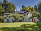 Maison unifamiliale for  sales at Broadview 13535 Northshire Rd NW Seattle, Washington 98177 États-Unis