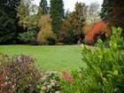 Land for  sales at Great Property in an Extraordinary Setting  Konigstein Im Taunus, Hessen 61462 Deutschland