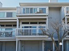 Condominium for sales at East Manor Square 1 Portland Rd. Unit#6 Highlands, New Jersey 07732 United States