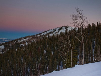Land for sales at Deer Valley's Best Ski In / Ski Out Home-site Community 67 Red Cloud Trl Lot 23 Park City, Utah 84060 United States