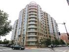 Appartement en copropriété for sales at Madrigal Lofts 811 4th Street Nw 520 Washington, District De Columbia 20001 États-Unis
