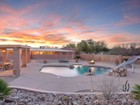Moradia for sales at Fantastic Home with Remodeled Kitchen and Phenomenal Catalina Mountain Views 460 E Yvon Drive  Tucson, Arizona 85704 Estados Unidos