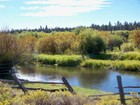 Land for sales at 3200 SW Howard Ln  La Pine, Oregon 97739 United States
