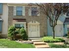 Condomínio for  rentals at 15-08 Interlaken Court    Freehold, Nova Jersey 07728 Estados Unidos