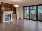 獨棟家庭住宅 for  sales at Montage Residences Deer Valley 9100 Marsac Ave 1250 Park City, 猶他州 84060 美國