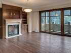 Nhà ở một gia đình for  sales at Montage Residences Deer Valley 9100 Marsac Ave 1250 Park City, Utah 84060 Hoa Kỳ