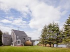 Single Family Home for sales at Derbyshire 3 Derbyshire Lane St. George, Maine 04855 United States