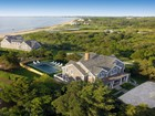 一戸建て for sales at Extraordinary Harbor Views! 7 Village Way  Nantucket, マサチューセッツ 02554 アメリカ合衆国