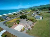 단독 가정 주택 for sales at Live the Dream! Spectacular Bodega Bay Retreat! 5390 El Camino Bella   Bodega Bay, 캘리포니아 94923 미국
