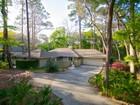 Villa for  sales at Beach Wood Road 30 Beach Wood Road Amelia Island, Florida 32034 Stati Uniti