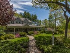 Maison unifamiliale for  sales at Cove Field Road  Bremen, Maine 04551 États-Unis