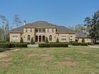 Moradia for  sales at 9 Iris Lane  Mandeville, Louisiana 70471 Estados Unidos