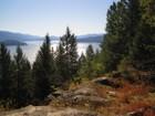 Terrain for  sales at Kootenai Point Ranch 0 Miramount Beach  Sandpoint, Idaho 83864 États-Unis