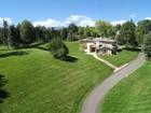 独户住宅 for  sales at 2400 East Alameda Avenue 2400 E Alameda Ave  Denver, 科罗拉多州 80209 美国
