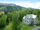 단독 가정 주택 for  sales at Views Of Mount Snow 6 Tamarack Road Dover, 베르몬트 05356 미국