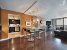 Eigentumswohnung for sales at Parc Plaza 6C 1775 Washington Ave 6C   Miami Beach, Florida 33139 Vereinigte Staaten