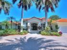 Casa Unifamiliar for sales at 465 RIDGE RD 465 Ridge Road Coral Gables, Florida 33143 Estados Unidos