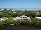 Moradia for  sales at 12345 Banyan Road   Seminole Landing, North Palm Beach, Florida 33408 Estados Unidos