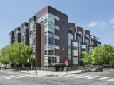 Condominium for sales at Logan Circle/U Street 2100 11th Street Nw 205 Washington, District Of Columbia 20001 United States