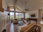 Casa para uma família for sales at Views, Views, Views! 25 W Brins Mesa Rd Sedona, Arizona 86336 Estados Unidos