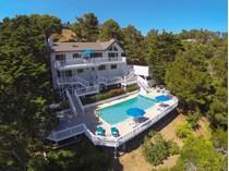 一戸建て for sales at In Tiburon, It's  All About the View 33 Mark Terrace   Tiburon, カリフォルニア 94920 アメリカ合衆国