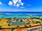 Кооперативная квартира for  rentals at Hokua Oceanview Splendor 1288 Ala Moana Blvd #26B Honolulu, Гавайи 96814 Соединенные Штаты