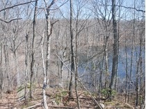 Land for sales at Bring your own builder 30 Forest Lake (Lot B-1) Drive   West Harrison, New York 10604 United States
