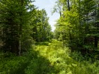 Land for sales at 13 Brookside Drive Lot 13 Brookside Drive  South Thomaston, Maine 04858 United States