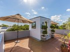 Casa Unifamiliar for  sales at 2nd St. 338 2nd St.   Atlantic Beach, Florida 32233 Estados Unidos