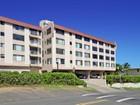 Copropriété for sales at Ocean & Haleakala Views 495 Liholiho St. Mount Thomas #307  Wailuku, Hawaii 96793 États-Unis