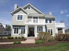 Single Family Home for sales at Sophisticated Style & Practival Design 854 Main Avenue Bay Head, New Jersey 08742 United States