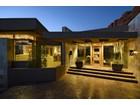 Einfamilienhaus for sales at Red Rocks Beauty 2230 W Acowa Cir   St. George, Utah 84770 Vereinigte Staaten