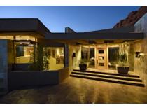 Villa for sales at Red Rocks Beauty 2230 W Acowa Cir   St. George, Utah 84770 Stati Uniti