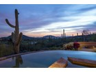 Casa Unifamiliar for  rentals at Stunning Old World Style Meets Casual Elegance in Desert Mountain 9937 E Honey Mesquite Drive #0   Scottsdale, Arizona 85262 Estados Unidos